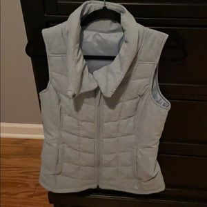The Northface Puffer Vest
